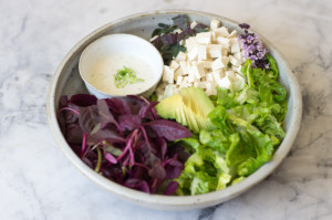 tofu_amaranth_salad_recipe_3