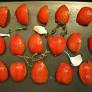 oven-dried-tomatoes-appetizers-92x92